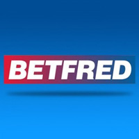 betfred bookmaker logo sq